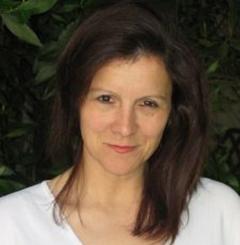 Geneviève Roger