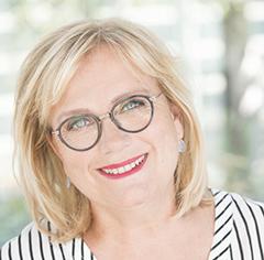 Catherine Matausch